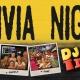 DJ Triva Night